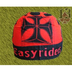 bandana easy riders