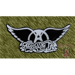pin Aerosmith