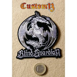 parche blind guardian
