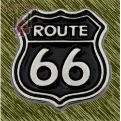 pin route 66