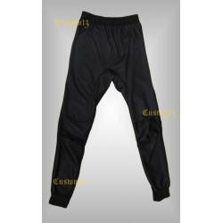 Pantalón témico