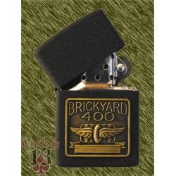 Encendedor brickyard