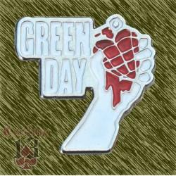 pin green day american idiot