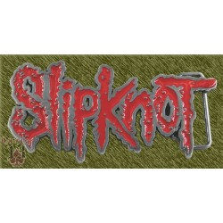 hebilla slipknot