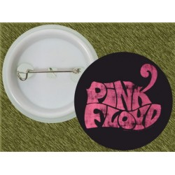 Chapa, pink floyd nombre