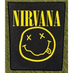 Espaldera Nirvana
